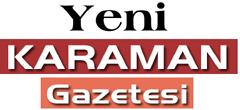 Yeni  Karaman Gazetesi - Karaman Haberleri Karaman Güncel - Son Haber