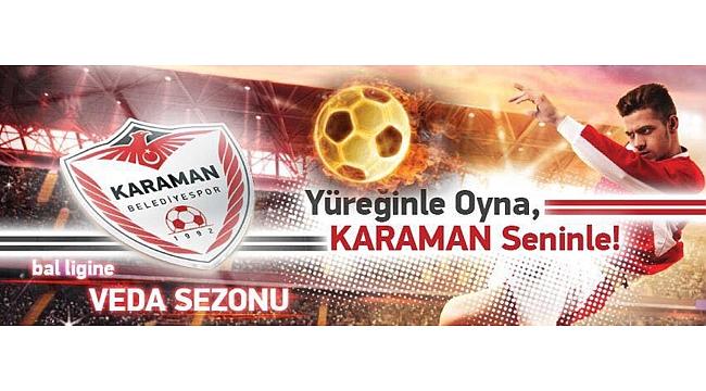 Belediyespor Ziraat Kupasında