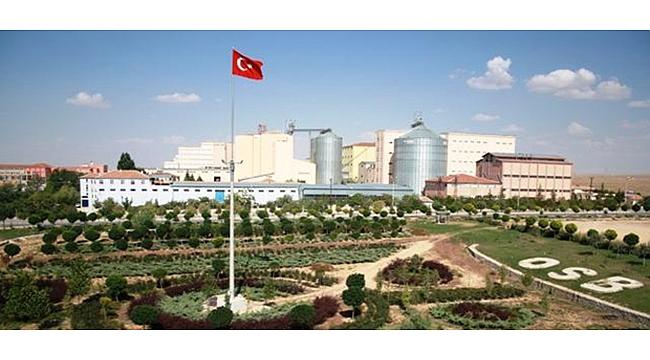 Karaman'da Temmuz'da İhracat %0,9 Azaldı, İthalat %65 Arttı