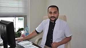 Dr. B.Doğan;