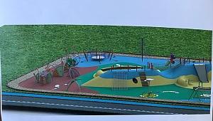 Karaman'a Macera Parkı Yapılacak