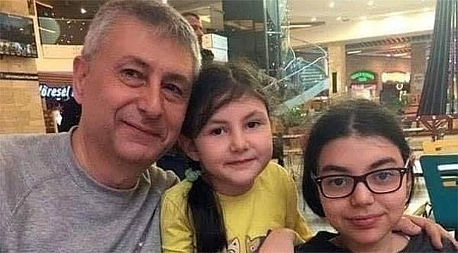 İstanbul Karamanlılar Dernekleri Federasyonu Merhum Dr. Kalaycı'ya Sahip Çıktı