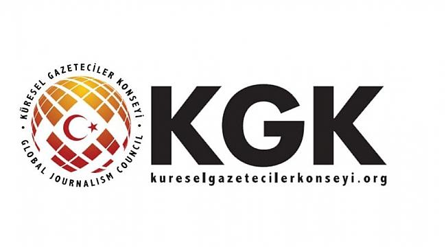 KGK: Gazetecilik, Ancak Özgürlüğünü Kısıtlamayacak Bir Gelir Modeliyle Yaşatılabilir