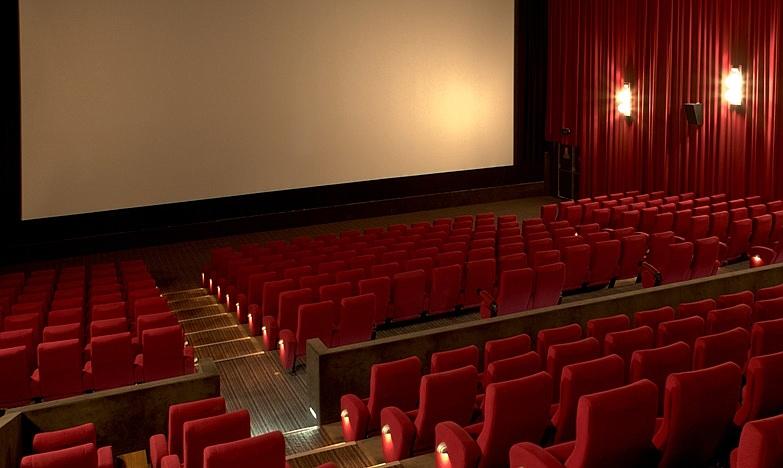 Sinema ve Tiyatro Salonları Açılıyor