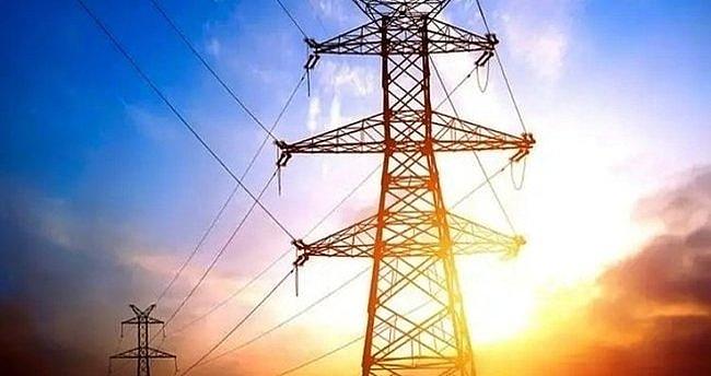 Karaman'da İlçe Ve Köylerde Elektrik Kesintisi Yapılacak