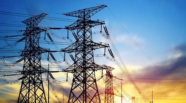 Karaman'da Elektrik Kesintisi Uygulanacak