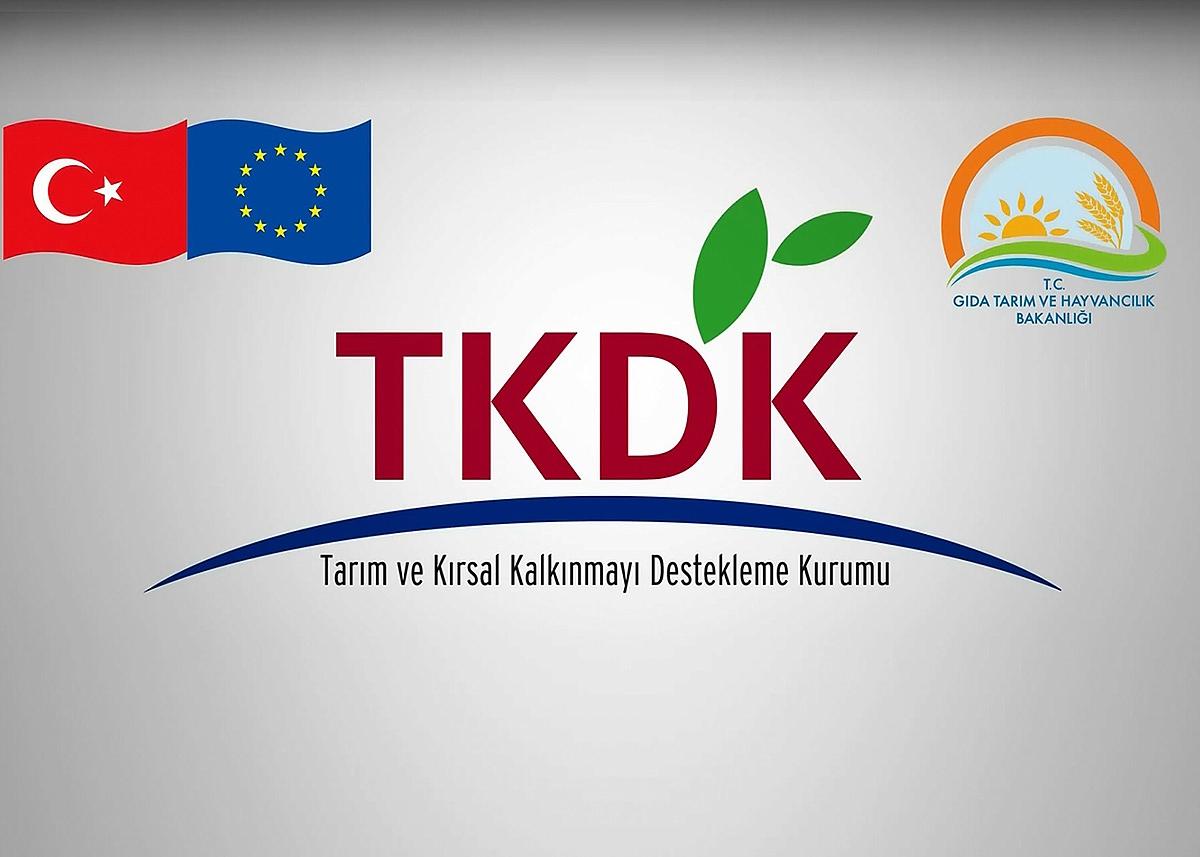 IPARD Kırsal Kalkınma Destekleri Bilgilendirme Semineri Yapılacak