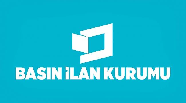 HDPE Esaslı SN(8) Koruge Boru Alınacaktır