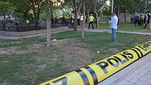 Karaman'da Komşu Kavgası: 1 Ölü 6 Yaralı