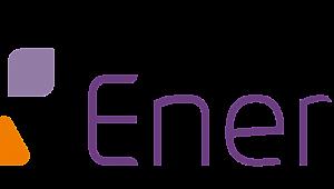 Enerya'dan Doğal Gaz Bağlantı Bedeline 10 Taksit Fırsatı