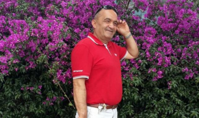 Organ Nakilli Çalışkan, Covid'e Yakalandı
